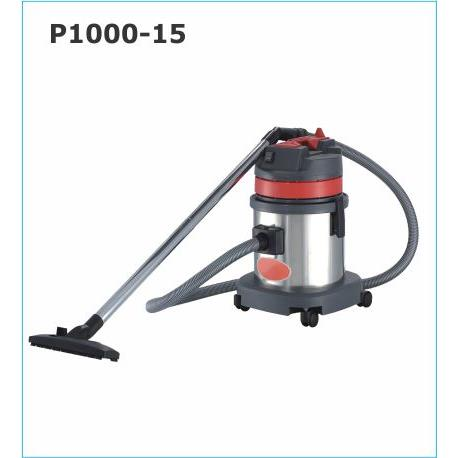 Máy hút bụi 1000w-15 lít P1000-15