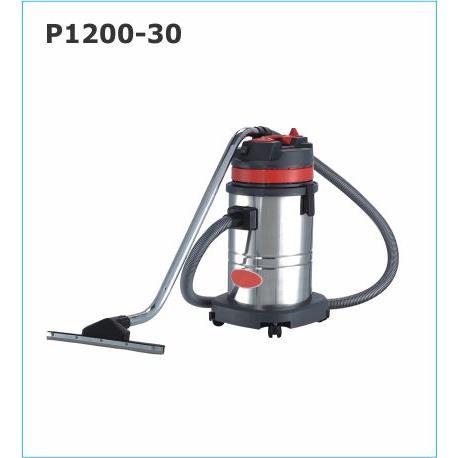 Máy hút bụi 1200w-30 lít P1200-30