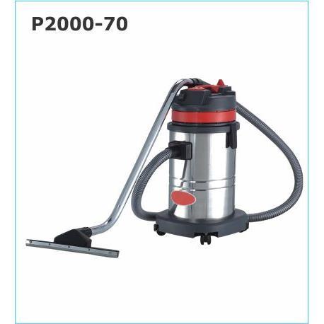 Máy hút bụi 2000w-70 lít P2000-70