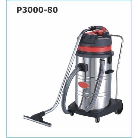 Máy hút bụi 3000w-80 lít P3000-80