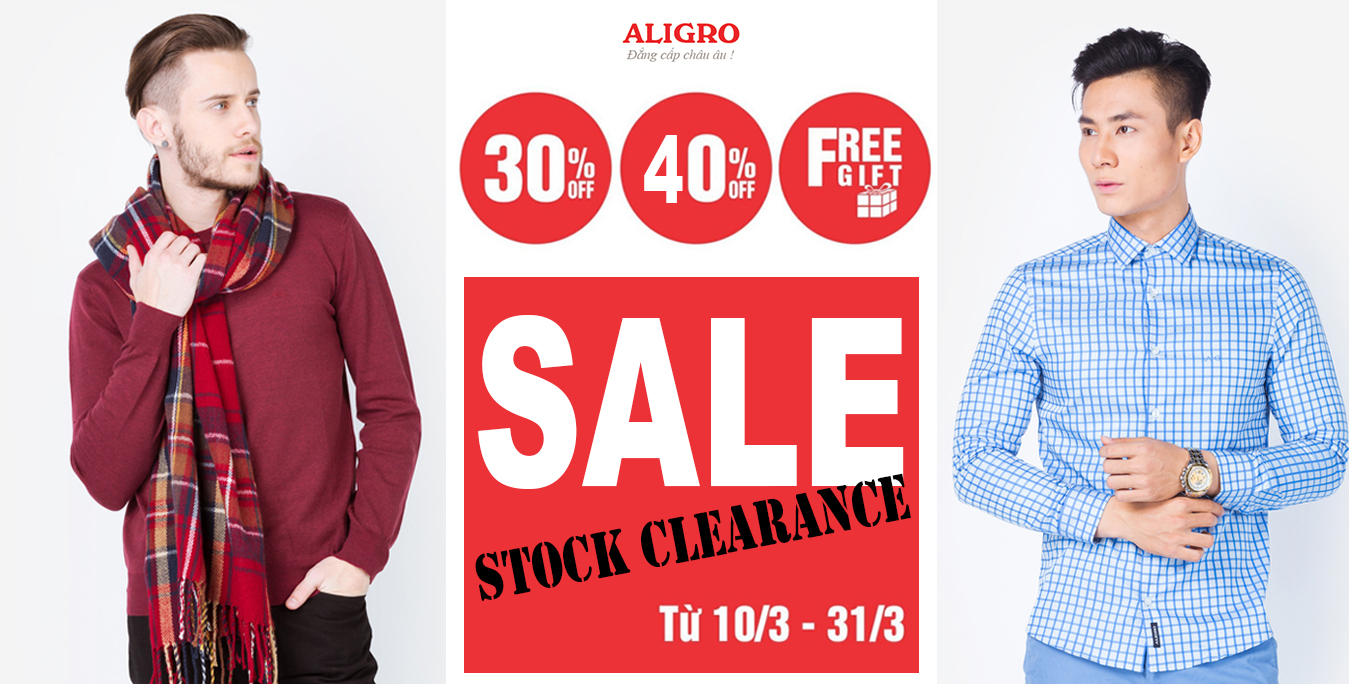 ⚡️ ⚡️ STOCK CLEARANCE SALE ⚡️ ⚡️ ⚡️