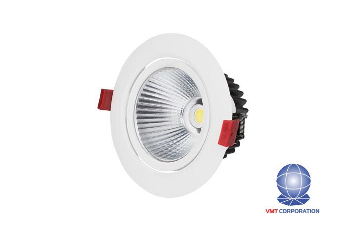 Đèn LED âm trần rọi là gì? Ứng dụng của LED âm trần rọi Den-led-am-tran-chieu-roi-vmt-viet-nam-94d6d848-34e1-4ebf-8883-4d7623b79a57