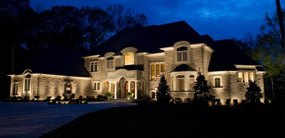 https://bizweb.dktcdn.net/100/080/729/files/exterior-home-lighting-remarkable-outdoor-landscape-lights-nitetime-decor-by-paulk-outdoors-exteriors-0.jpg?v=1515642755146