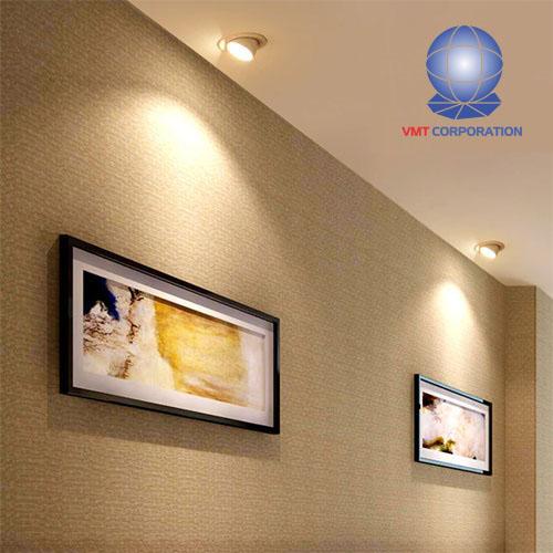 Đèn LED âm trần rọi là gì? Ứng dụng của LED âm trần rọi Ung-dung-led-am-tran-roi-7b10950c-059b-40f8-808c-8016a8b3370b