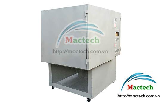 máy sấy lạnh mactech MSL300