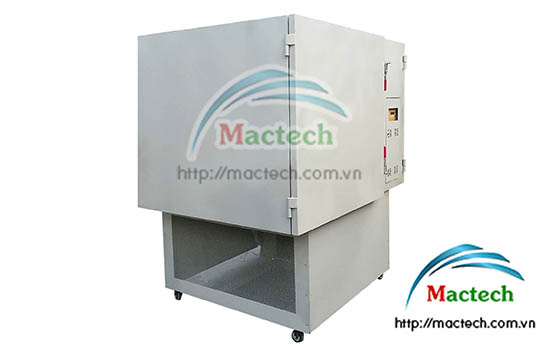 máy sấy lạnh msl300