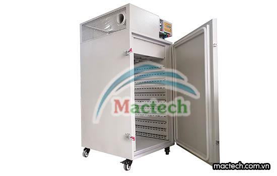 máy sấy mactech msd500