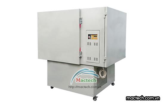 máy sấy lạnh mactech MSL500