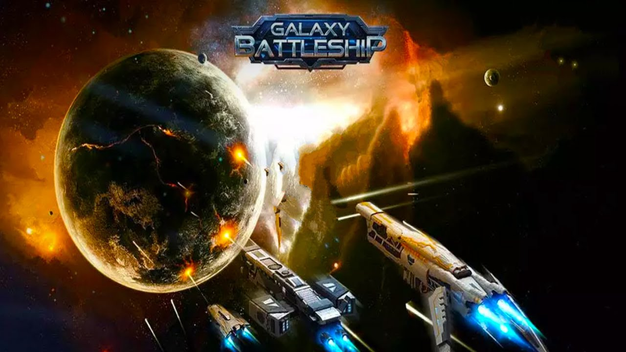 Galaxy Battleship Android 5000 Kryptonite + Random Bonus, ONLY $35