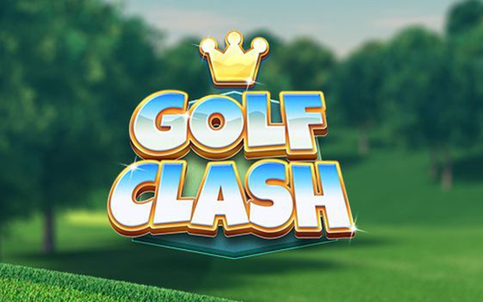 Golf Clash 17000 Gems+ Random Bonus, ONLY $35