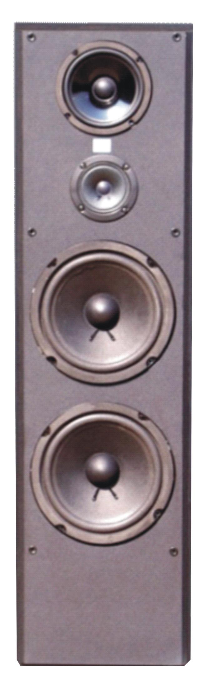 Loa nghe nhạc VE-VN2001