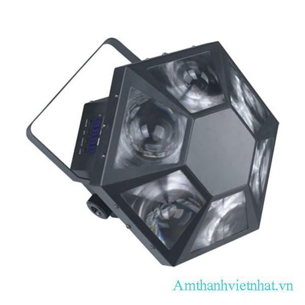 Đèn lục giác LED