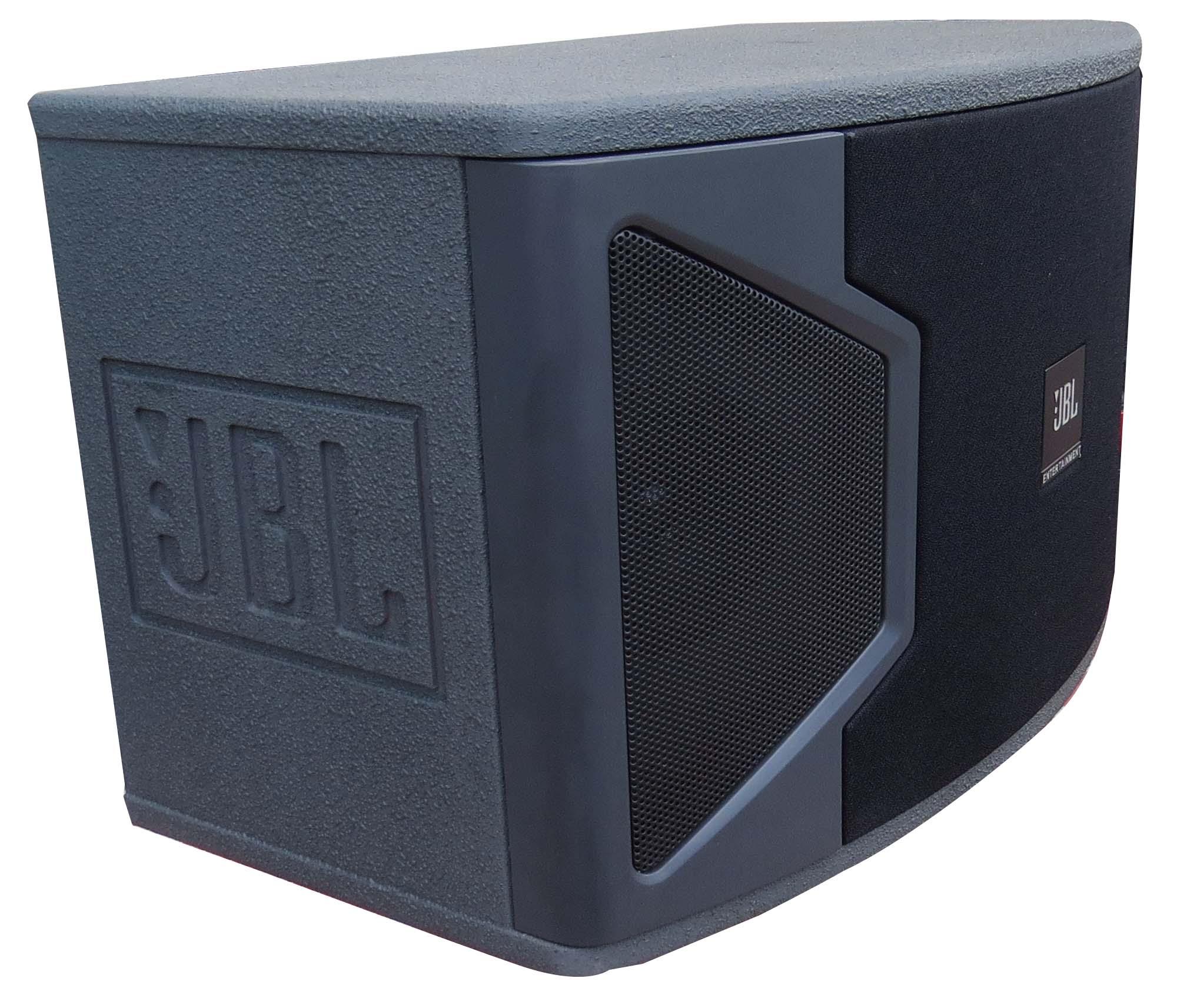 Loa Karaoke JBL 310