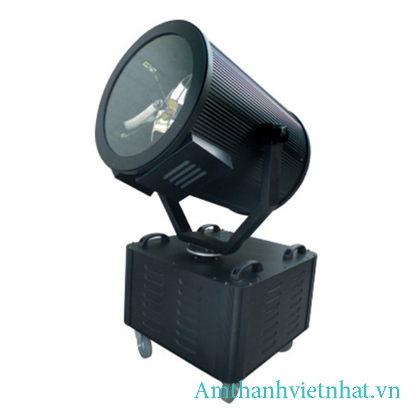 Đèn Sky light 4000W