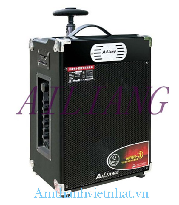 Ailiang USB-K08 (30W, 2.0)