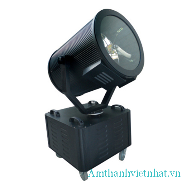 Đèn Sky light 5000W
