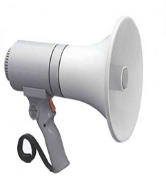 Magaphone VE-1215S