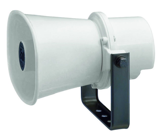 Loa kiểm tra tín hiệu TOA SC-610M