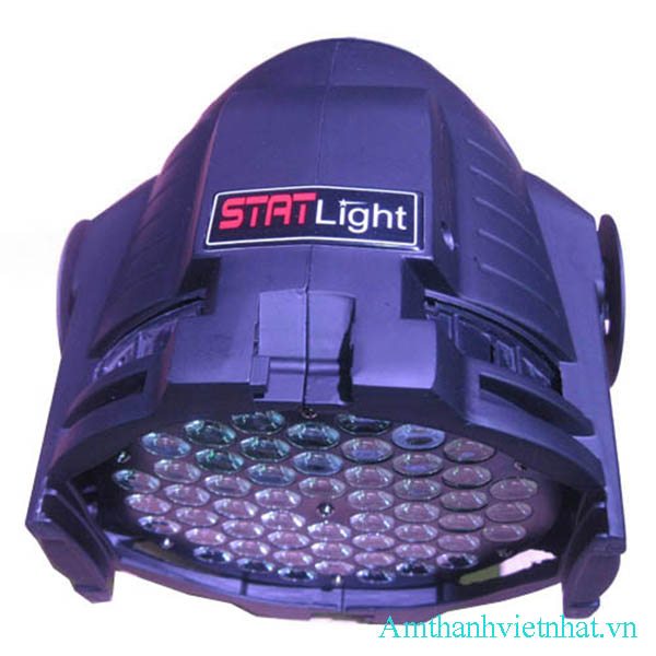 STAT Light LED 54x3