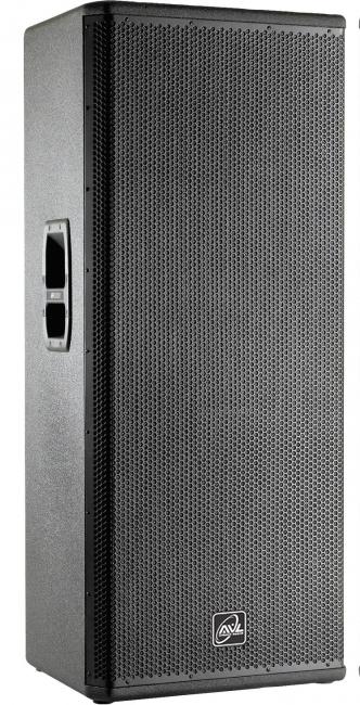 Loa hội trường cao cấp AVL  PRX 1500