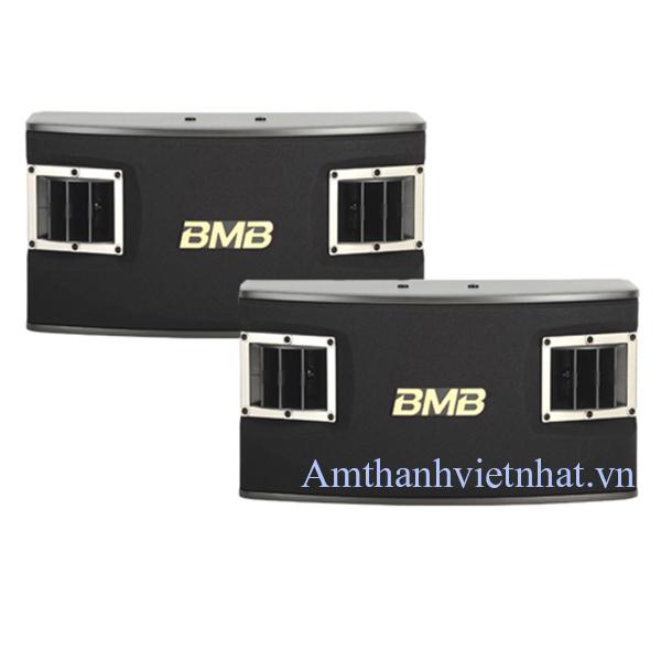 Loa BMB CS350