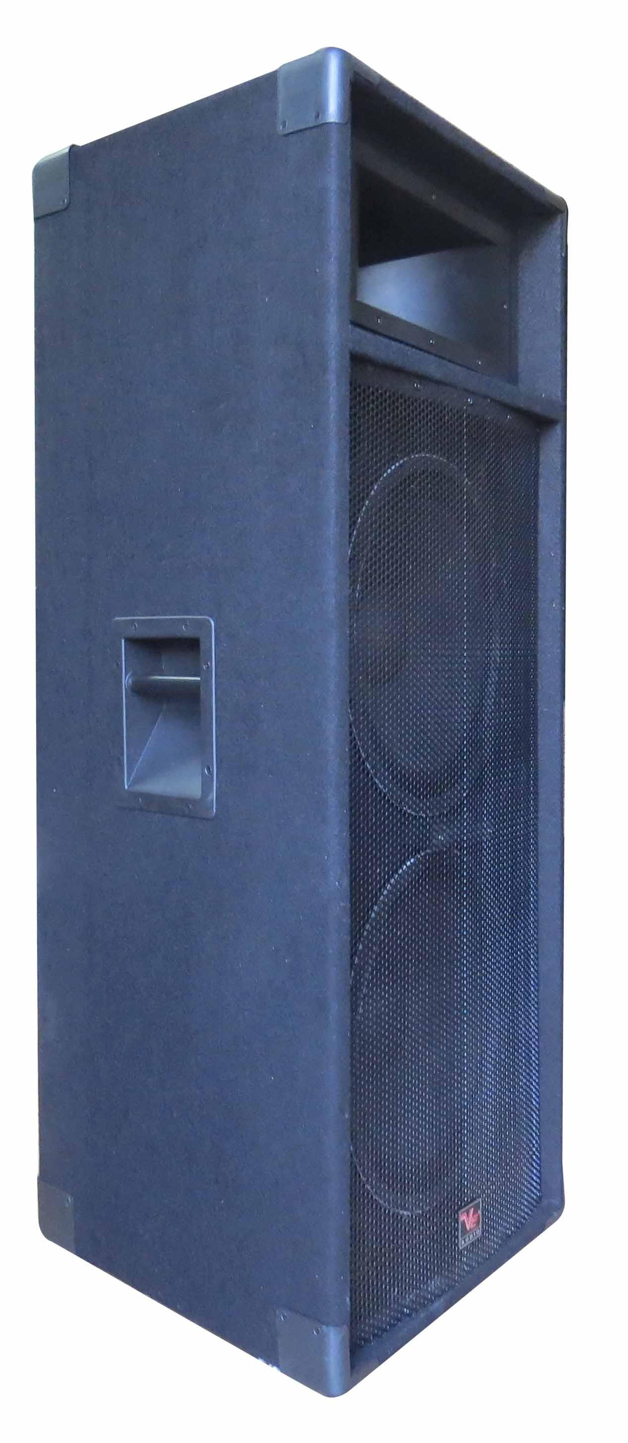 Loa hội trường VE audio -VN725