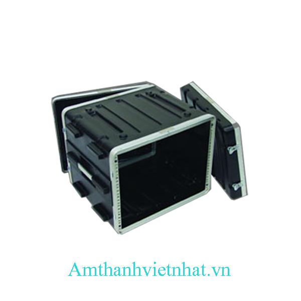 Tủ thiết bị xử lý 6U-8U-10U