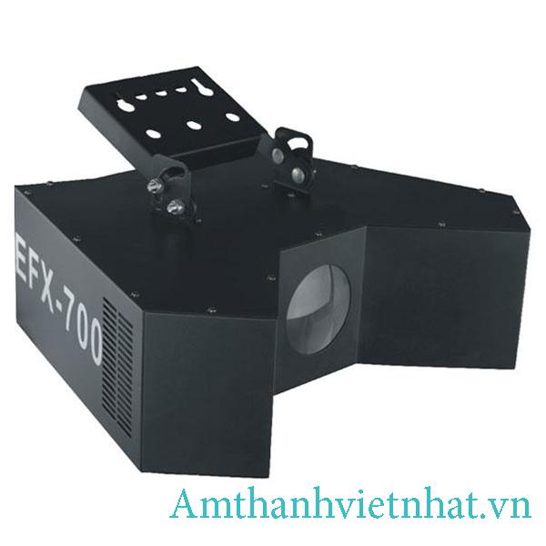 Đèn Chiếu STAT Light EFX 700