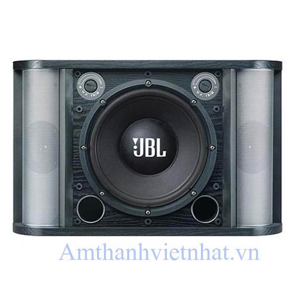 Loa JBL RM10II