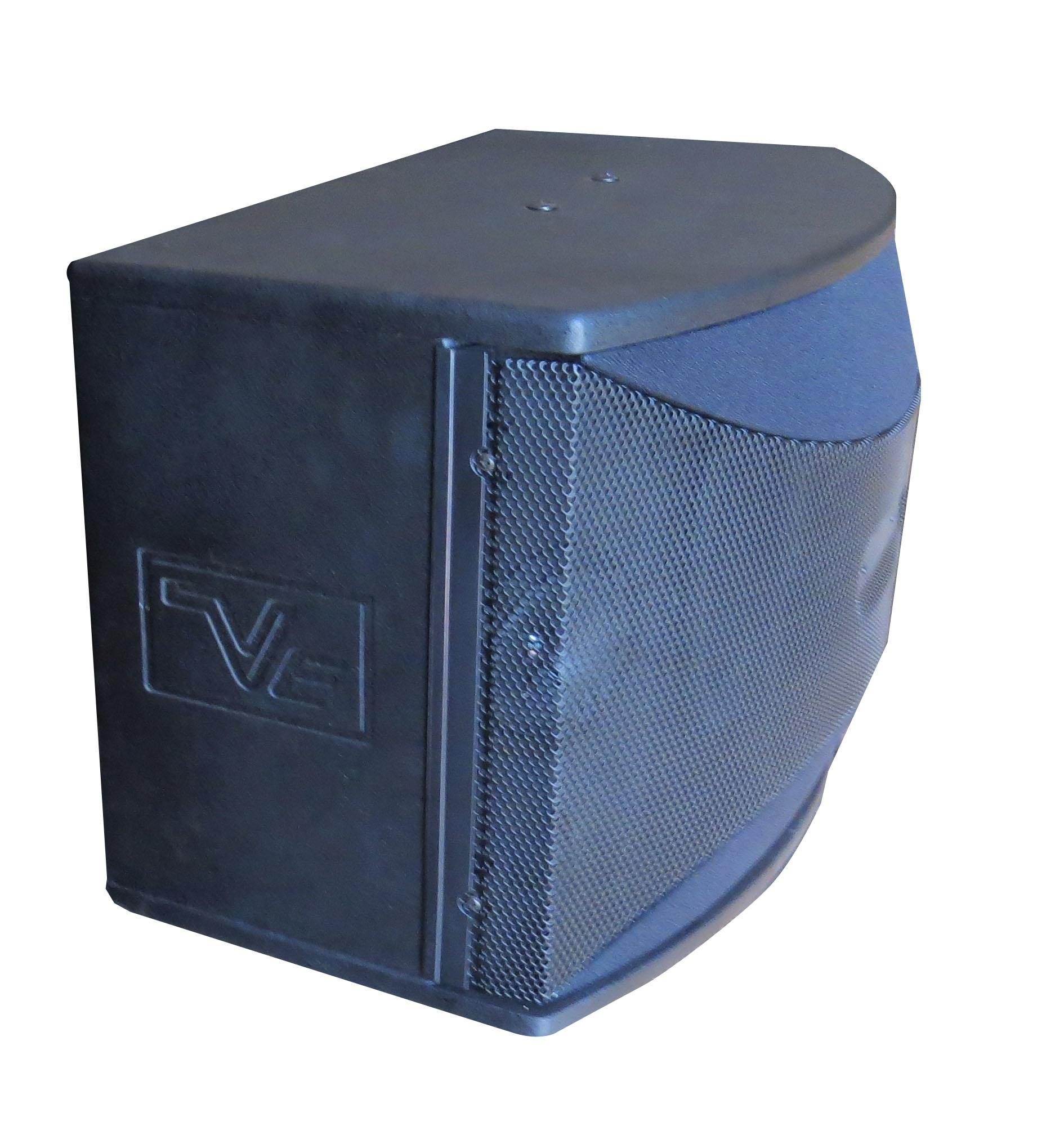 Loa karaoke cao cấp VE K510