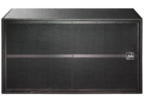 Loa siêu trầm AVL - 218 cao cấp
