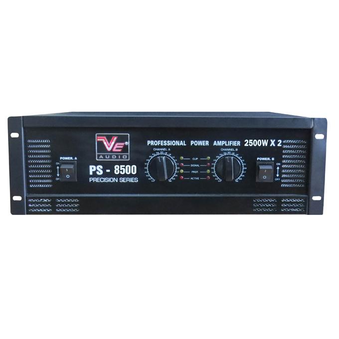 Cục đẩy công suất VE - Ps 8500