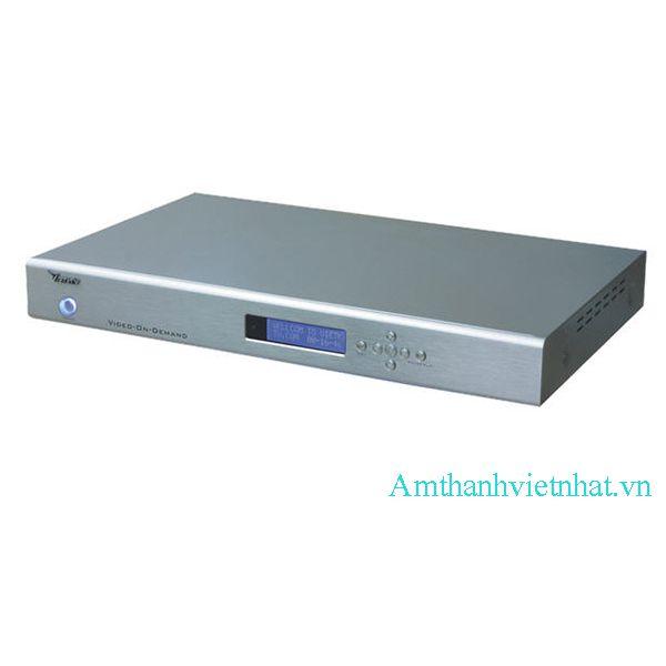 Đầu Karaoke VOD Viet KTV 2TB (2000G)