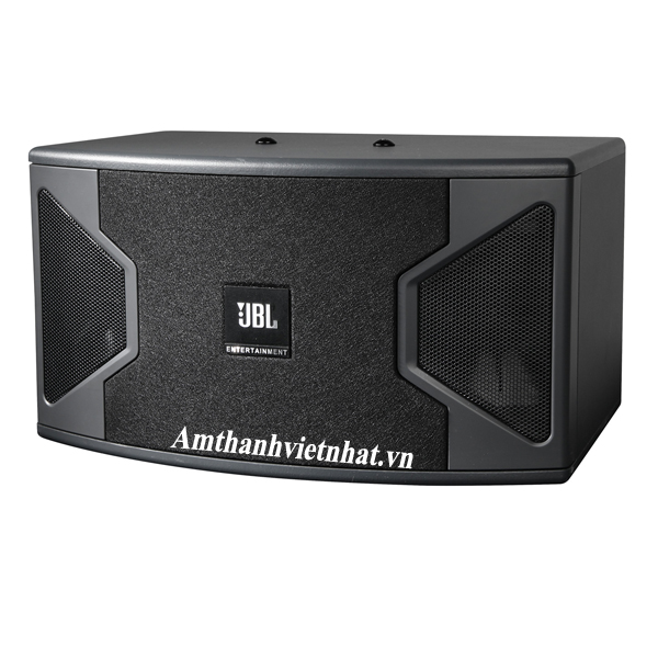 Loa karaoke JBL KS 308
