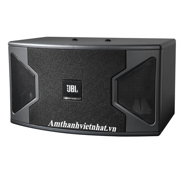 Loa karaoke JBL KS 312