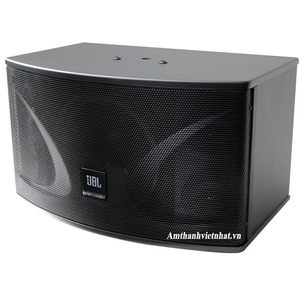 Loa Karaoke JBL Ki110