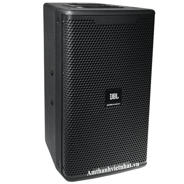 Loa karaoke JBL KP-6015