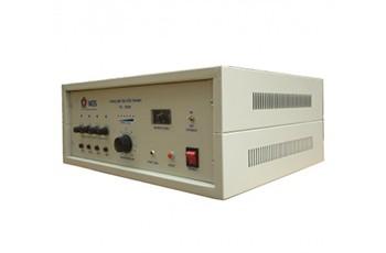 Tăng âm truyền thanh BEV TA600
