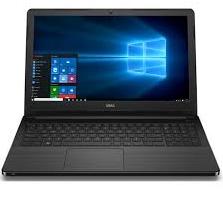Máy tính xách tay Dell Vostro