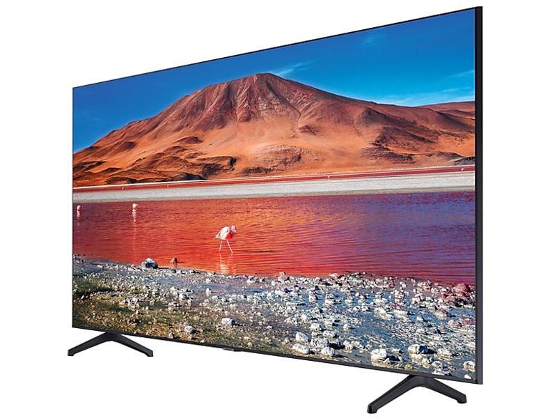 Smart Tivi Samsung 4K 65 inch