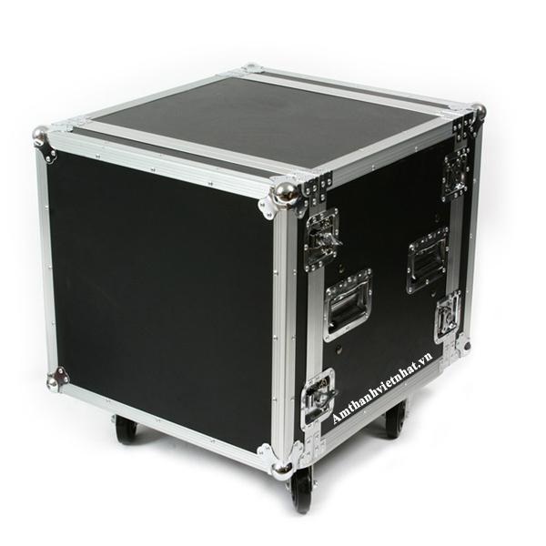 Tủ thiết bị âm thanh 10U-12U