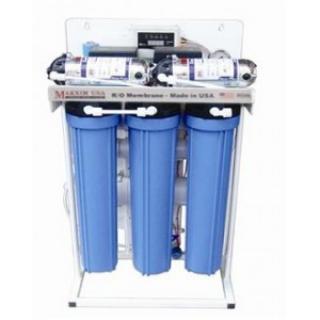 Máy lọc nước Makxim 7 lõi (không vỏ)