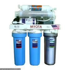 Máy lọc nước MyoTa