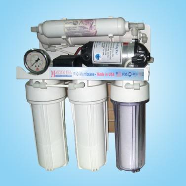 Máy lọc nước Makxim MK-1250-12100