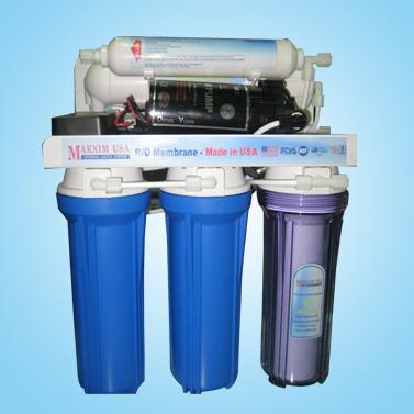 Máy lọc nước Makxim TWE - 1250