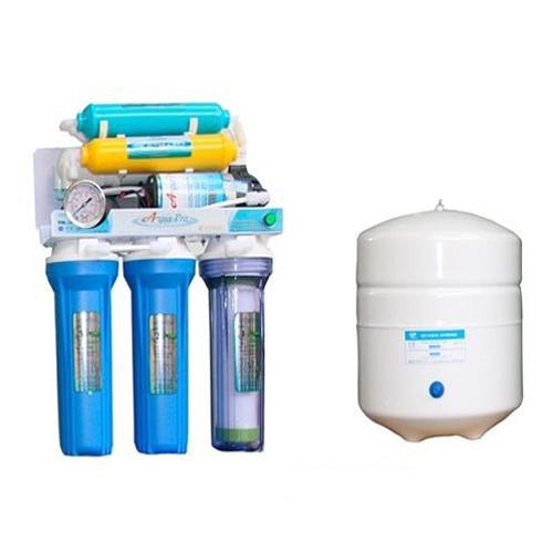 Máy lọc nước Aquaprotech
