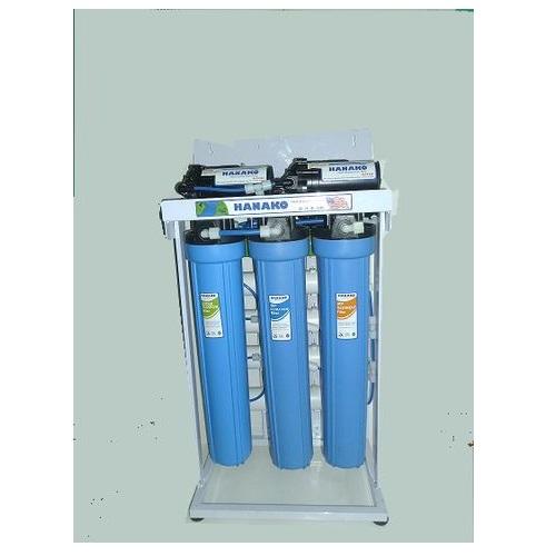 Máy lọc nước 65 L/h