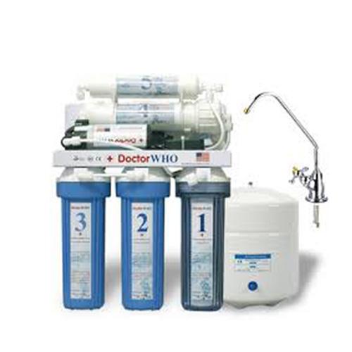 Máy lọc nước Doctorwho BAP-W01