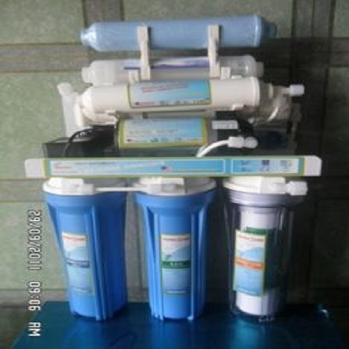 Máy lọc nước Durastar 2
