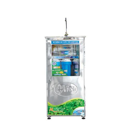 Máy lọc nước Htech RO 912H
